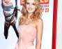 Bella Thorne all'anteprima del film 'Blended' ad Hollywood
