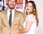 Will Kopelman e Drew Barrymore ritornano mondani dopo la nascita della loro terzogenita Fankie