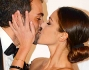 Alessia Reato e Massimiliano Dendi innamoratissimi sul red carpet