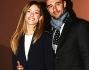 Alice Bellagamba e Andrea Rizzoli