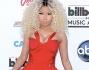 Nicki Minaj al Billboard Music Award 2013