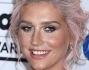Kesha ai Billboard Music Awards 2014
