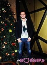 Nicola Mirigliani