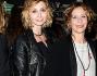Carlotta Natoli e Anna Ferzetti