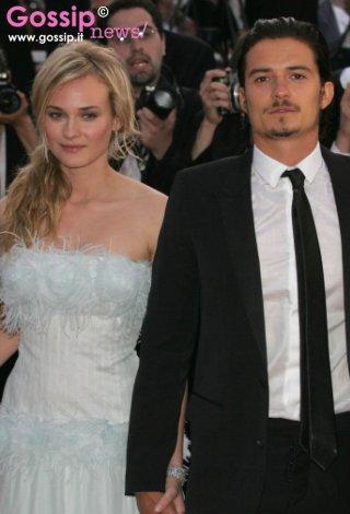 Festival di Cannes 2004 - Foto e Gossip by Gossip News