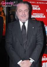 Denny De Vito