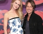 Nicole Kidman e Keith Urban sul red carpet dei CMT Music Awards