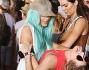 Kylie Jenner e Kendall Jenner