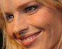 la super top model eva herzigova