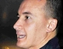 Rocco Casalino al compleanno di Manila Gorio al Just Cavalli di Milano