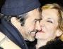 Monica Scattini ed Andrea Occhipinti