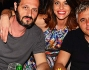 Pamela Camassa con Fabio Troiano, Dino Abbrescia e Susy Laude