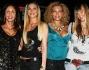 Terry Schiavo,Mary Carbone,Amalia Roseti,Ludmilla Radchenko,Rosy Dilettuoso,Silvia Rocca