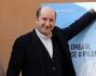 Antonio Albanese alla conferenza stampa del film \'Qualunquemente\'