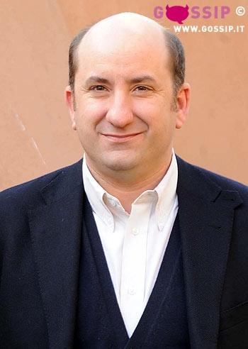 Antonio Albanese alla conferenza stampa del film 'Qualunquemente' - Foto e Gossip - antonio_albanese_alla_conferenza_stampa_del_film_qualunquemente_5b8f