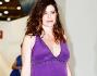 Francesca Versace incinta