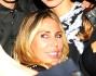 Guendalina Canessa e Dolcenera sono selfie durante la serata