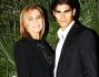 Lory Del Santo e Marco Cuculo
