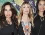 Carolina Marconi, Monica Achilli e Soraya