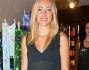 Cristel Carrisi arriva nella Capitale con il suo brand super fashion per l'estate 2013