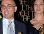 Giuseppe Tornatore, Miglior Regista con Kseniya Rappoport Miglior Attrice