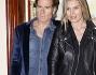Jimmy Ghione e la moglie Tania Paganoni