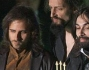 Le Vibrazioni al debutto di 'Angel Devil' a Capri