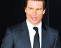 Tom Cruise ha presentato a New York il film 'Edge of Tomorrow'