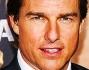 Tom Cruise nei panni del tenente colonnello Bill Cage