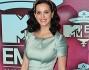 Katy Perry in carta da zucchero vince il 'Best Female'
