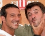 Ficarra e Picone al Giffoni Film Festival