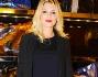 Emma Marrone da Gio Moretti per la VFNO 2014 di Milano