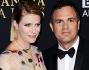 Emma Watson dice no all'abito lungo ai Bafta: le foto