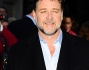 Russell Crowe alla premiere londinese di 'Noah'