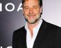 Russell Crowe alla premiere di 'Noah' a New York