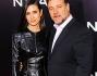 Russell Crowe e Jennifer Connelly sul red carpet di New York