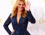 Tutte le star sul red carpet degli Emmy Awards 2014: foto