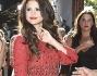 LE FOTO DELLE STAR SUL RED CARPET DEGLI ESPY AWARDS 2013