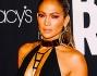 Jennifer Lopez al Barclays Center di New York