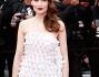 Laetitia Casta sul red carpet della 67esima edizione del Festival di Cannes