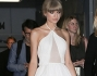 LE FOTO DI TAYLOR SWIFT PRINCIPESCA SUL RED CARPET A NY