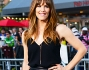 LE FOTO DI JENNIFER GARNER SUL RED CARPET DEL FILM 'DRAFT DAY'