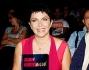 Rosanna Banfi e Lino Banfi al Gay Village di Roma