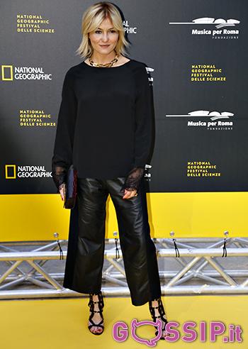 Chiara Conti