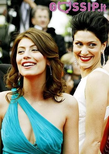 Il Cast del Festival di Sanremo 2004 - Foto e Gossip by