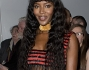 Naomi Campbell al Glamour Women of the Year a Londra