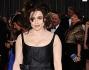 Helena Bonham Carter sul red carpet degli Oscar 2013