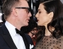 Daniel Craig e Rachel Weisz, teneri sul red carpet