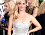Reese Witherspoon sul red carpet dei Golden Globe 2015