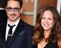 Robert Downey Jr con la moglie Susan
